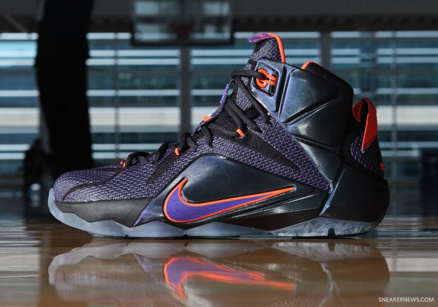 Nike Lebron 12 instinct (2)