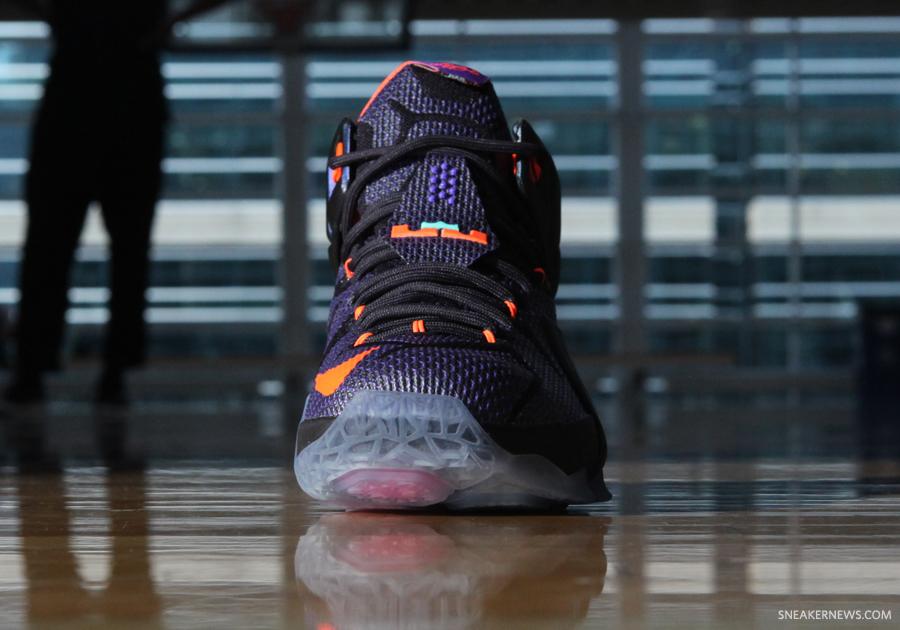 Nike Lebron 12 instinct (4)