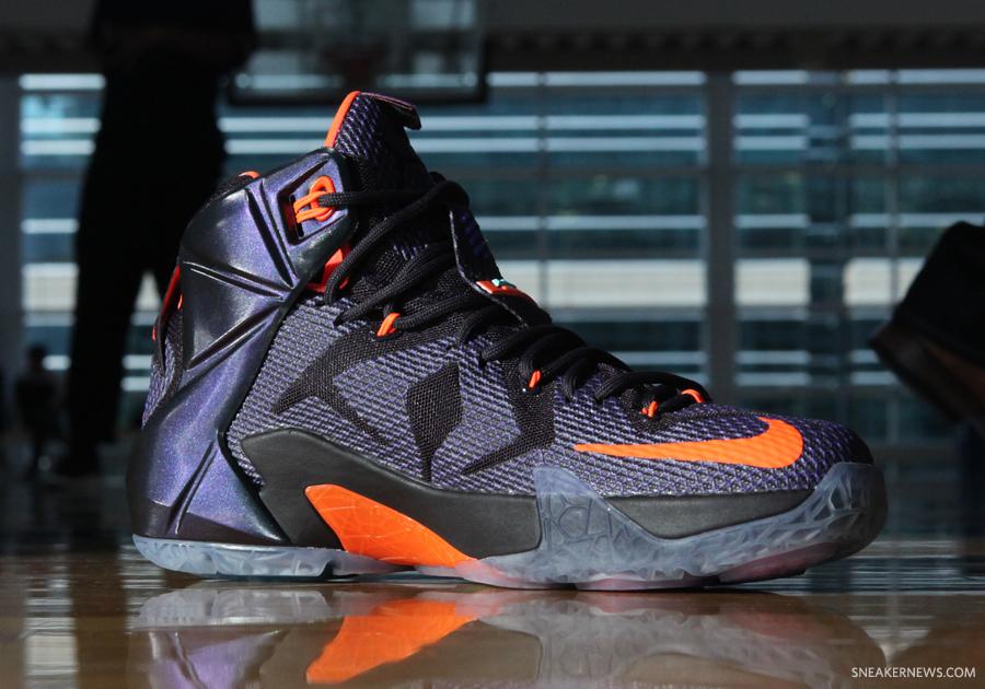 Nike Lebron 12 instinct (5)