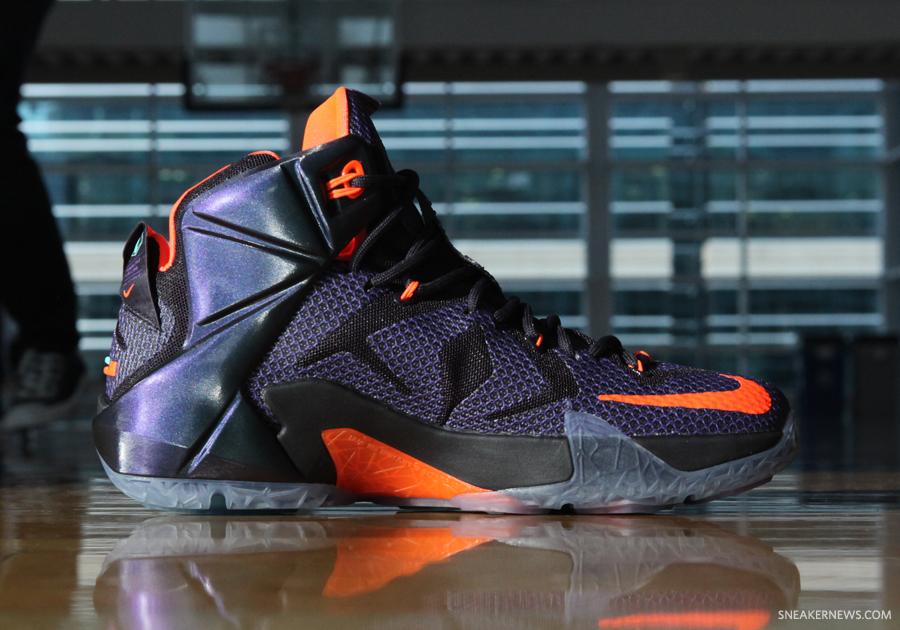 Nike Lebron 12 instinct (6)