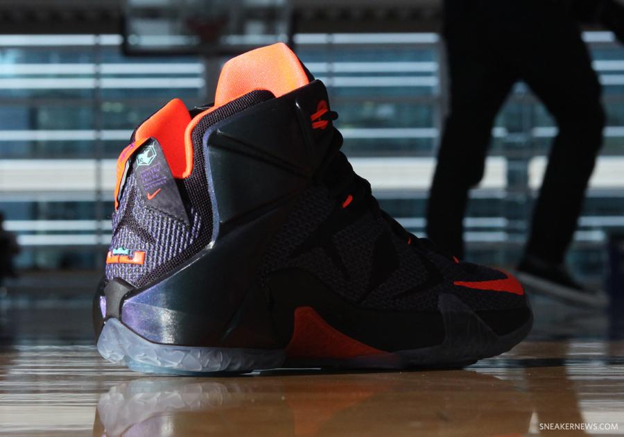 Nike Lebron 12 instinct (7)