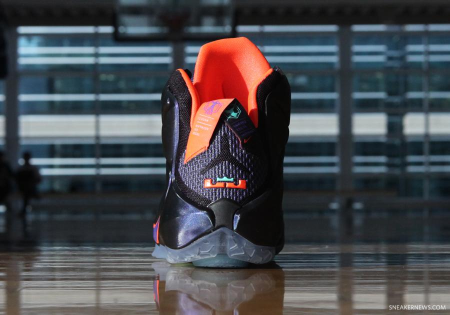 Nike Lebron 12 instinct (8)