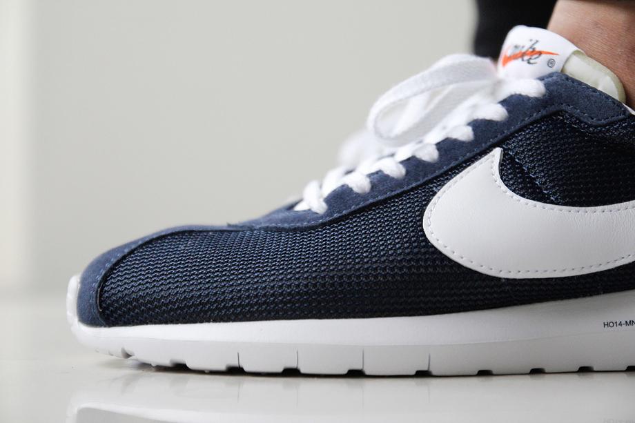 Nike Roshe LD 1000 By Fragment : où l'acheter ?