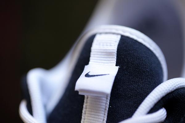 Nike Roshe Run NM W SP Tech Fleece (3)