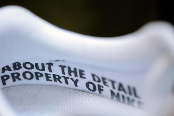 Nike Roshe Run NM W SP Tech Fleece (5)