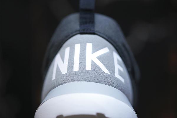 Nike Roshe Run NM W SP Tech Fleece (6)