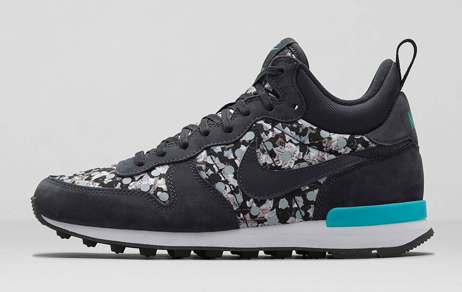 nike femme internationalist liberty