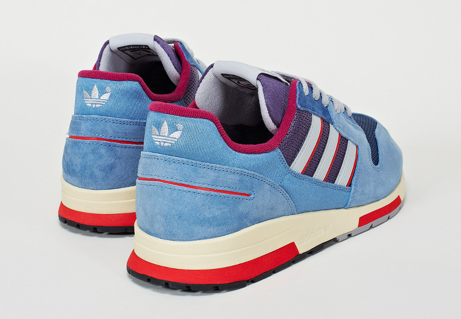 adidas Consortium x Quote x Peter O'Toole ZX 420 'Quotoole' (3)