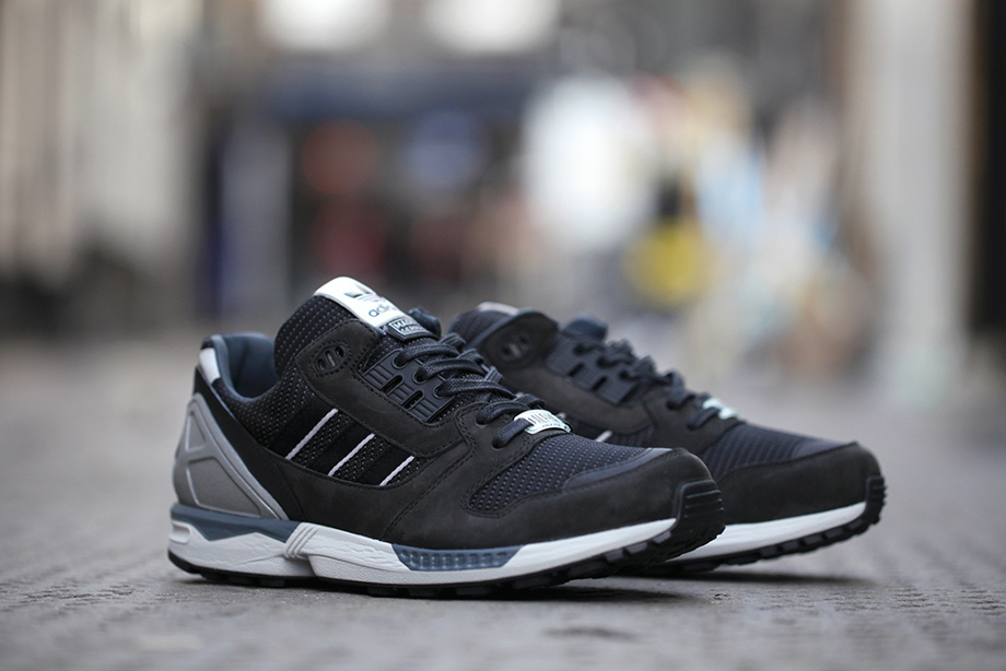 adidas ZX8000 Fall of the Wall Alpha-0