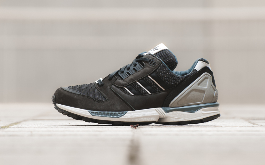 adidas ZX8000 Fall of the Wall Alpha