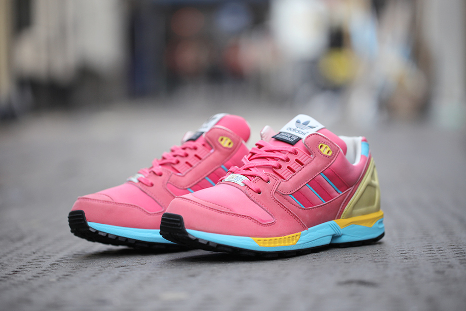 adidas ZX8000 Fall of the Wall Bravo-0