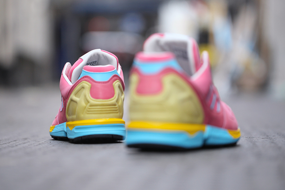 adidas ZX8000 Fall of the Wall Bravo-1