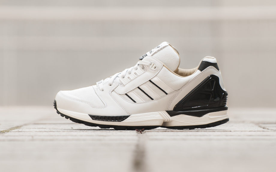 adidas ZX8000 Fall of the Wall Charlie