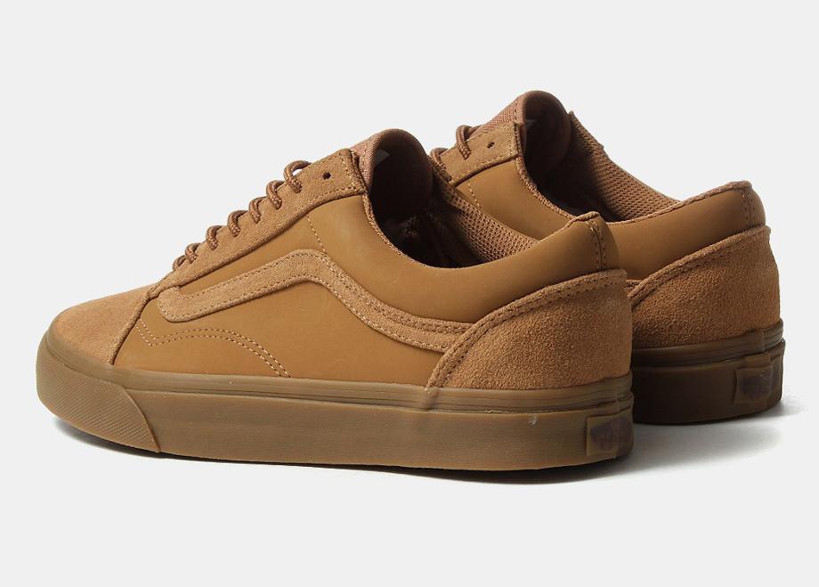 vans_oldskool_shoes_tobaccobrown_3