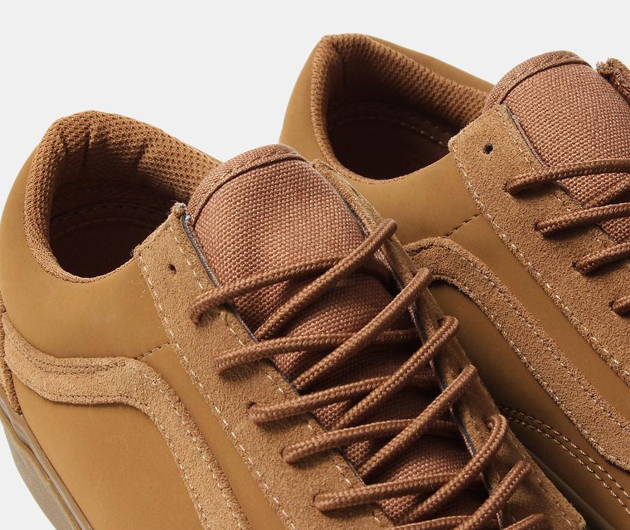 vans_oldskool_shoes_tobaccobrown_4