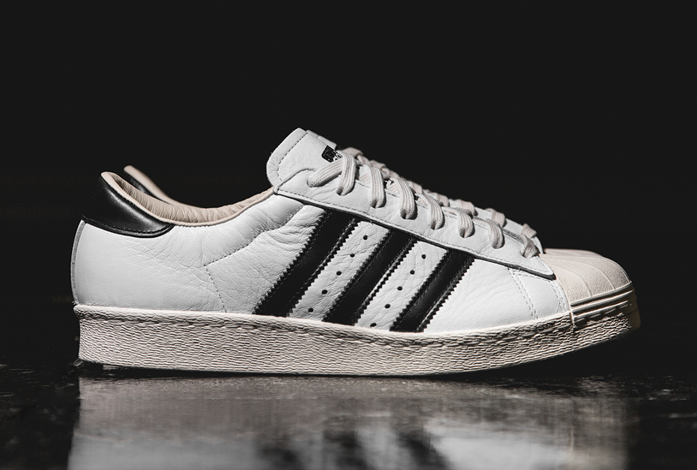 Adidas Consortium Superstar 80s made in france (4)
