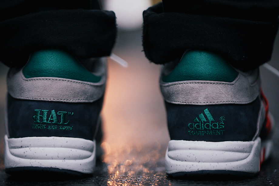 Adidas Equipment Quidance 93 x Highs And Lows (1)