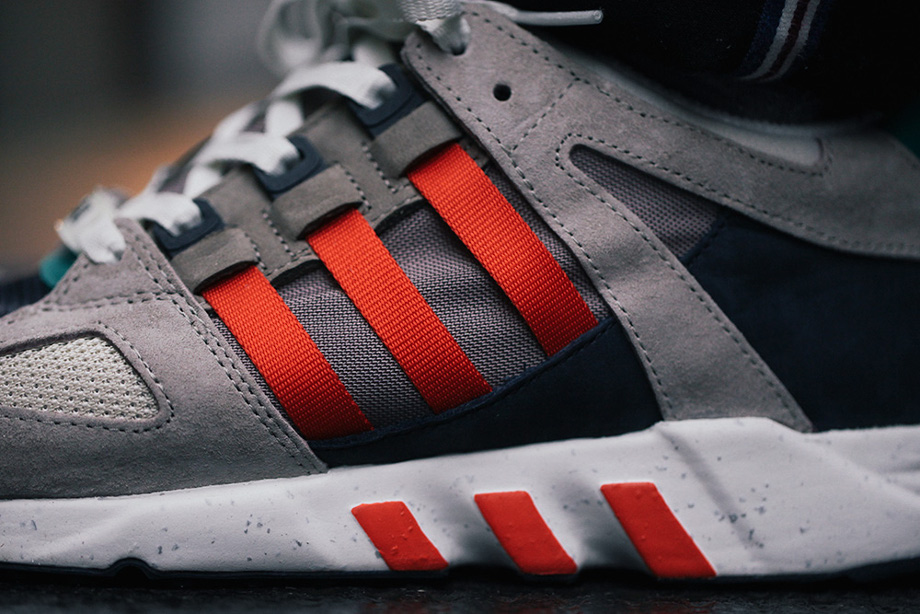 Adidas Equipment Quidance 93 x Highs And Lows (4)