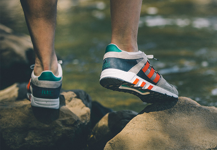 Adidas Equipment Quidance 93 x Highs And Lows (7)