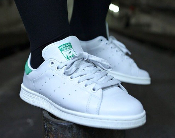 Adidas Stan Smith - Courirstyle