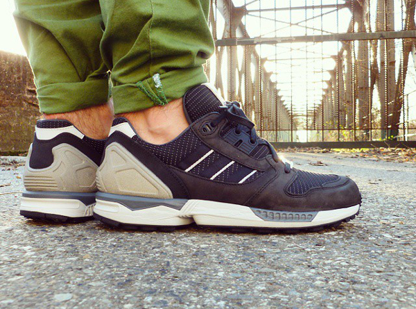 Adidas ZX 8000 Fall Of The Wall - Y_b_z