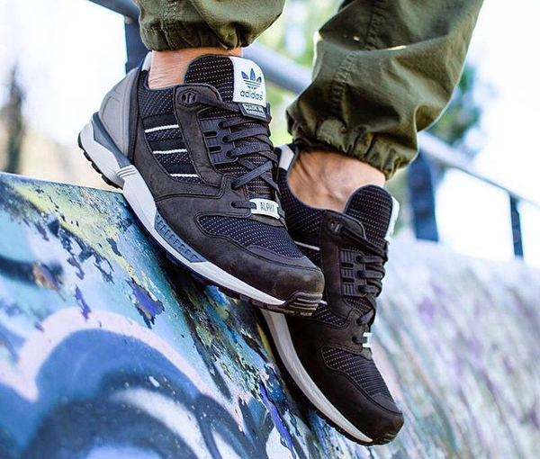 Adidas ZX 8000 Fall Of The Wall - rapics3