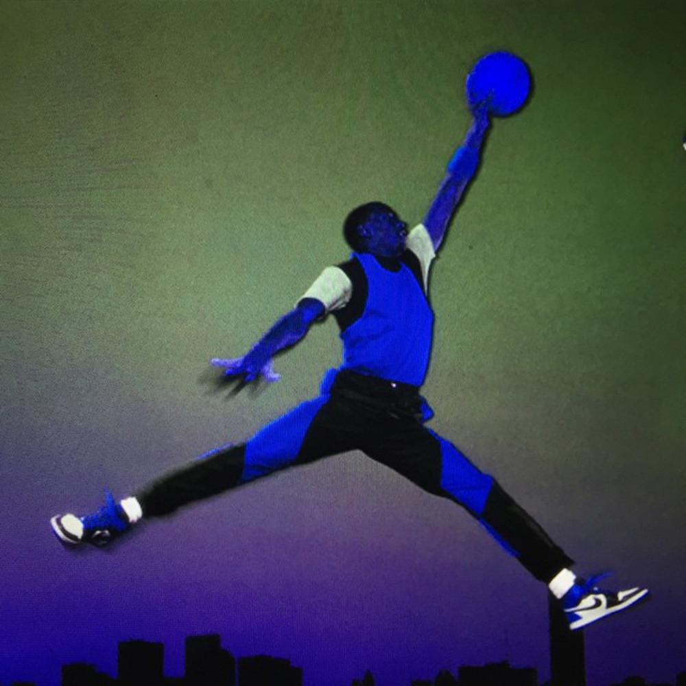 Air Jordan 1 High OG Retro x Fragment (Hiroshi Fujiwara) (17)