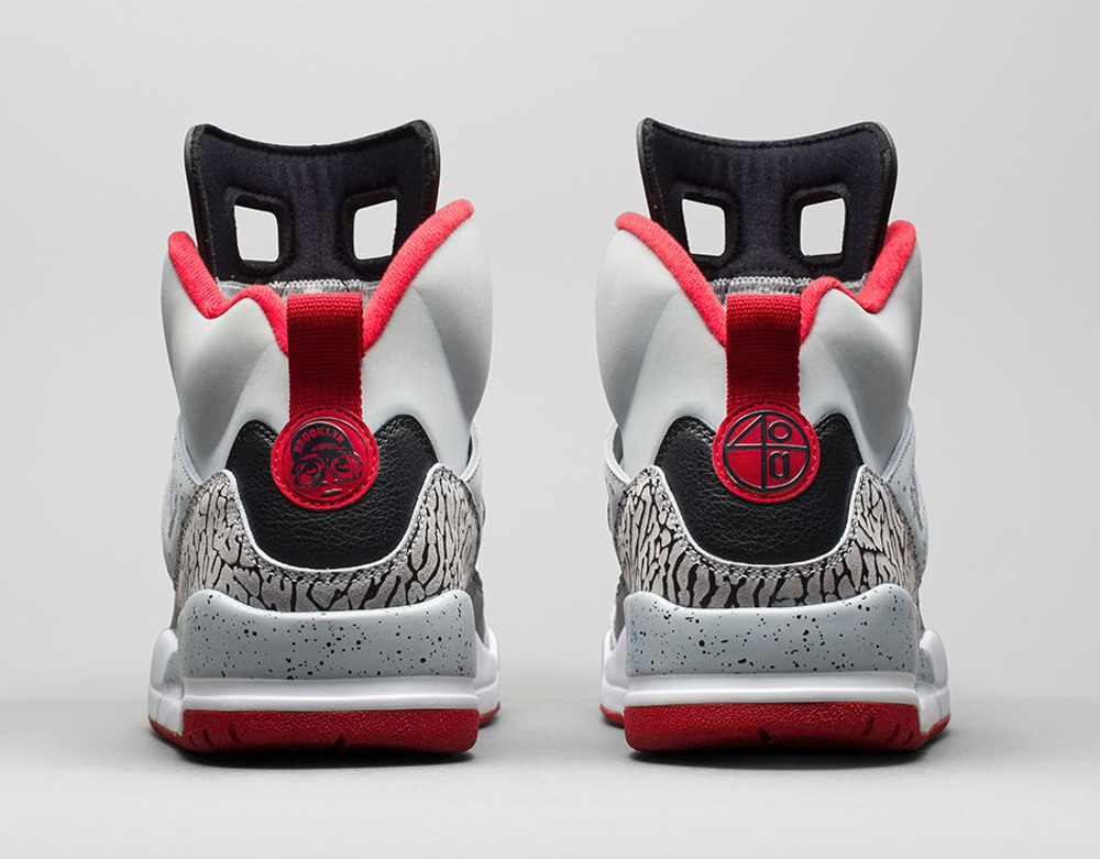 Air Jordan Spizike Wolf Grey photo officielle (7)