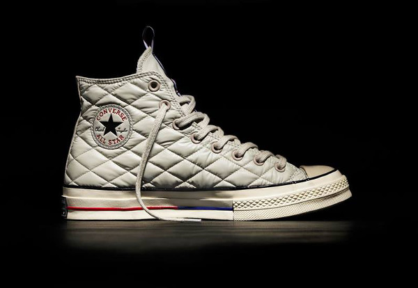 CONVERSE CHUCK TAYLOR ALL STAR 70'S DOWN JACKET (3)