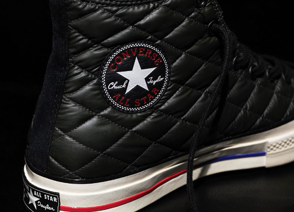 CONVERSE CHUCK TAYLOR ALL STAR 70'S DOWN JACKET (5)