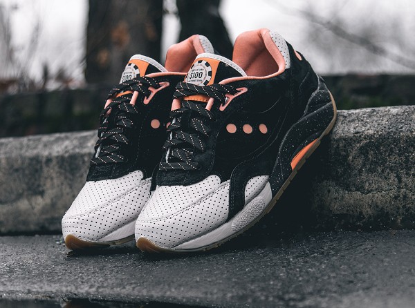 Feature x Saucony G9 Shadow 6000 'High Roller'-2