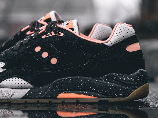 Feature x Saucony G9 Shadow 6000 'High Roller'-3