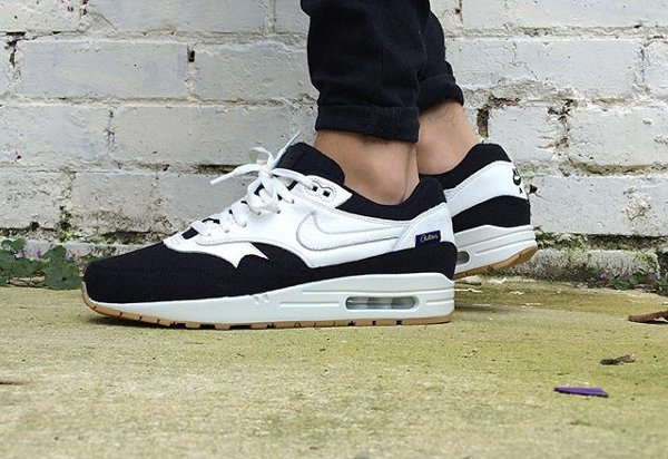 Nike Air Max 1 Pendleton Warm and Dry - @jam_park (1)