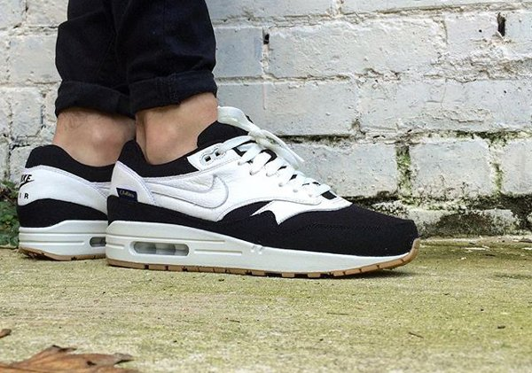 Nike Air Max 1 Pendleton Warm and Dry - @jam_park (2)