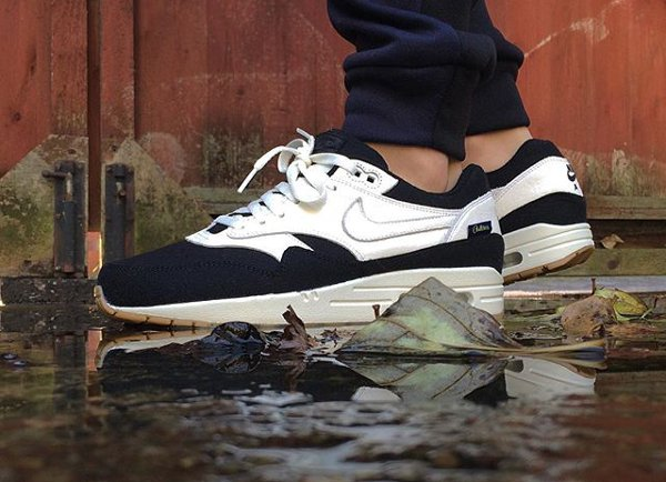 Nike Air Max 1 Pendleton Warm and Dry - @jam_park (3)