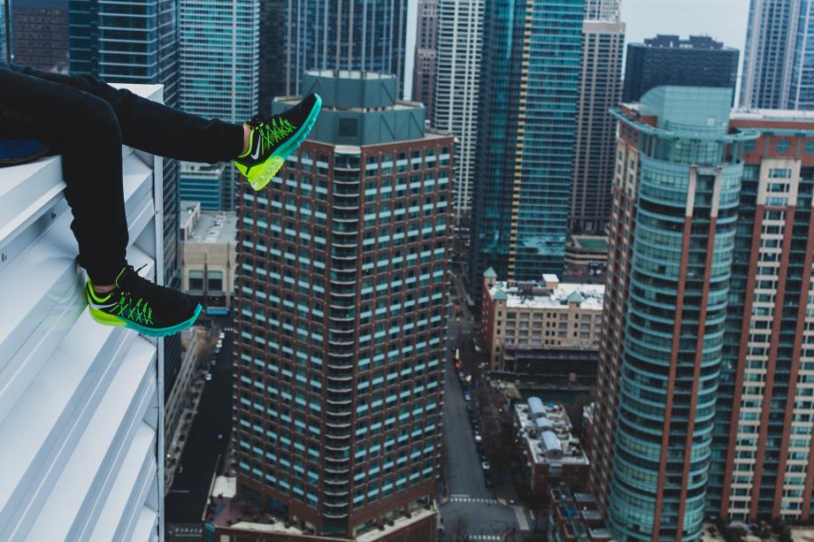 the latest 675a2 608fd ... Nike Air Max 2015 Black White Volt Hyper Jade (1) ...