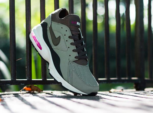 Nike Air Max 93 Stone Jade (3)