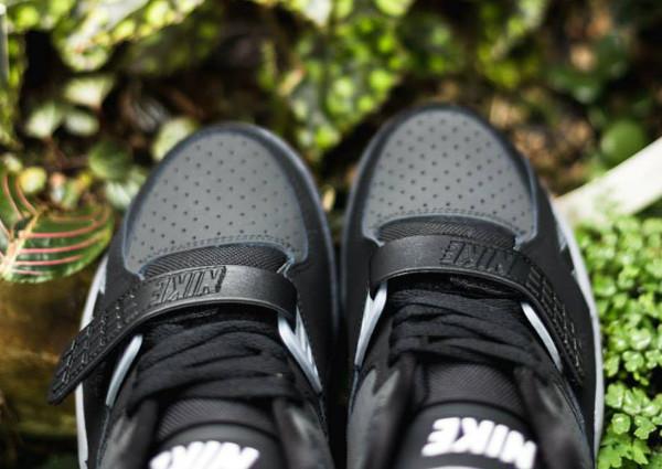 Nike Air Trainer SC 2 Low 'Raiders' (6)