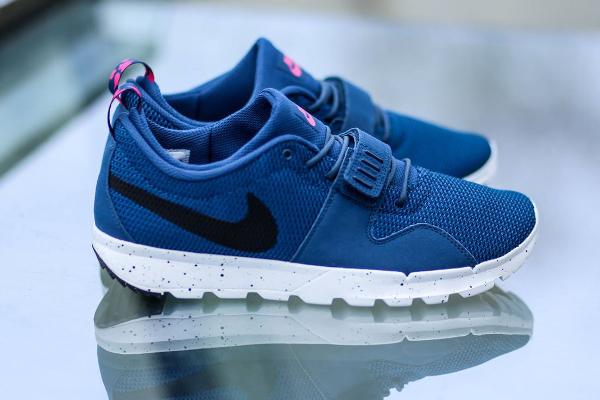 Nike SB Trainerendor Blue Force (5)