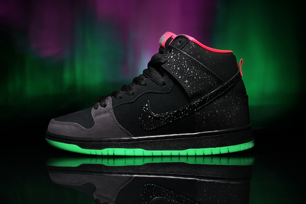 PREMIER x NIKE SB DUNK HIGH NORTHERN LIGHTS (3)