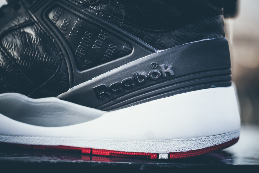 Reebok Pump Bringback x Solebox Black Red 2014 (10)