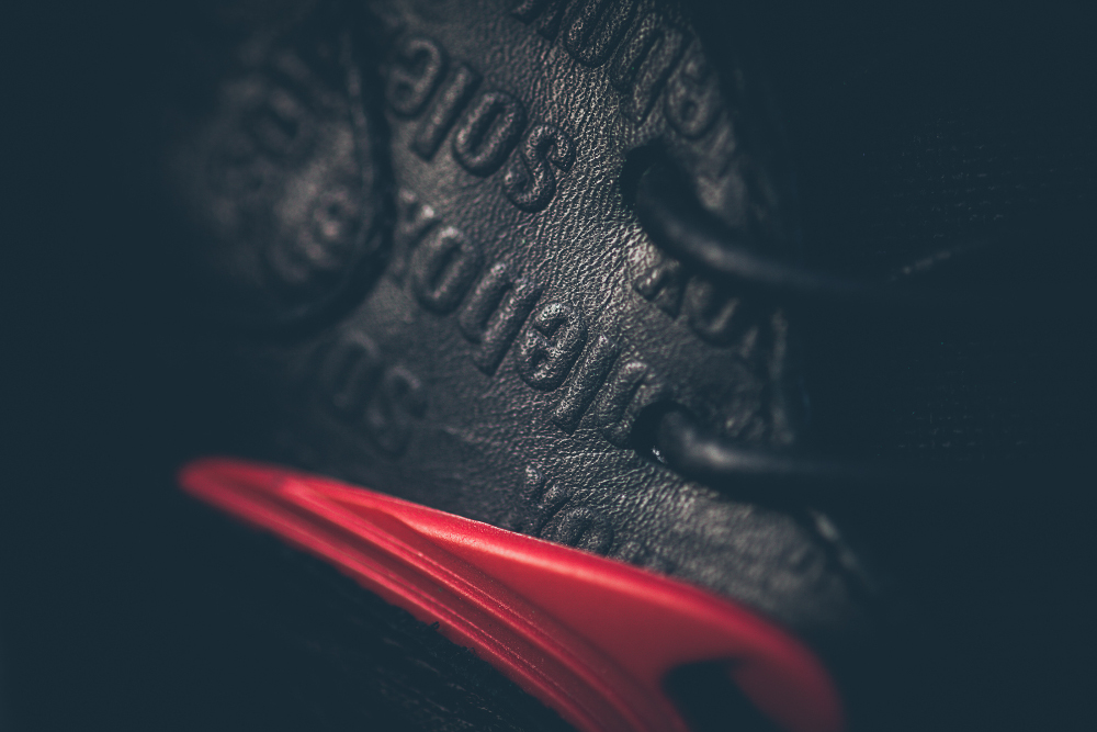 Reebok Pump Bringback x Solebox Black Red 2014 (8)