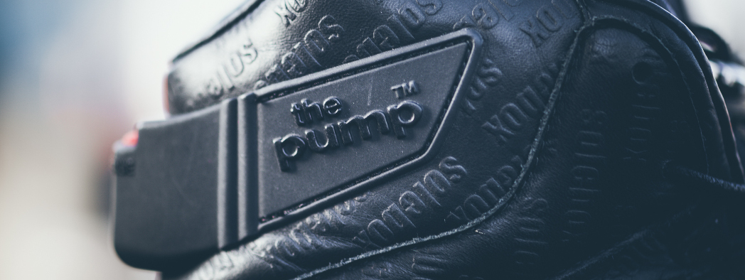 Reebok Pump Bringback x Solebox Black Red 2014 (couv)