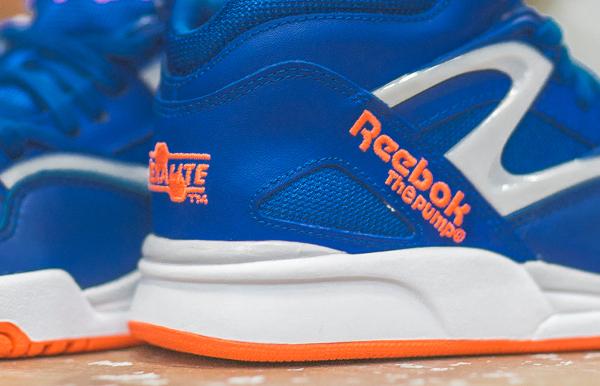 Reebok Pump Omni Lite Knicks (4)