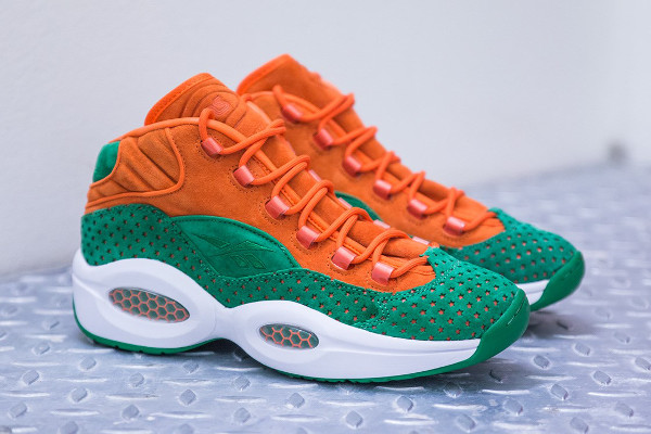 Reebok Question Mid x Sneakersnstuff '15 Stars'-1