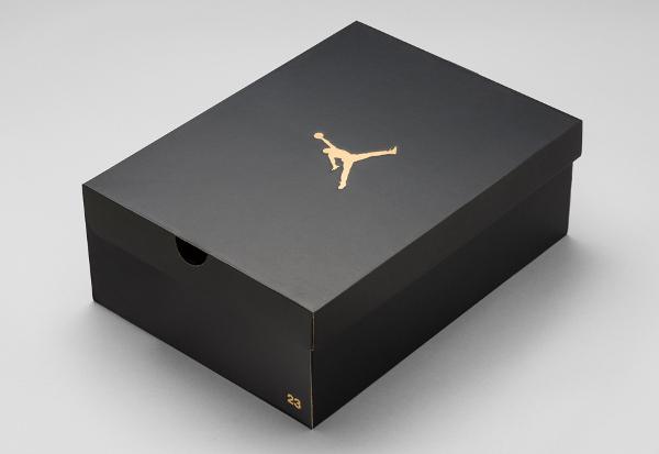 Boîte 2015 RetroUne Nouvelle Jordan Air Pour LzpSMVqUG