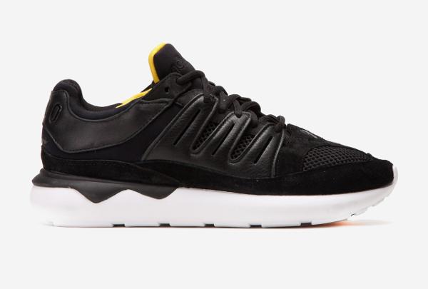 Adidas Tubular Runner 93 - Allike