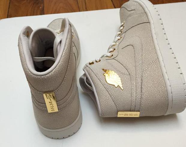 Air Jordan 1 High 'Pinnacle'-1