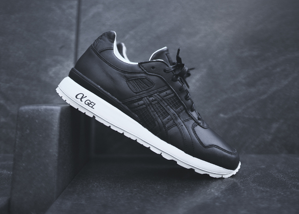 Asics GT 2 x Kith 'Grand Opening' (3)