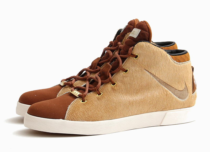 Lebron 12 Lifestyle Leader of the Pride (2)